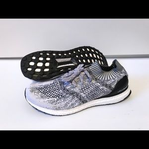 b8afc62e44a adidas Shoes - Adidas Ultraboost Uncaged Oreo Ultra Boost Sz 13